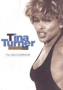 Tina Turner - Simply the Best -- via Amazon Partnerprogramm