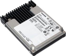 KIOXIA PX05SRB 3.84TB, SAS (PX05SRB384)