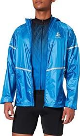 Odlo Zeroweight Pro Jacke energy blue (Herren) (312252)
