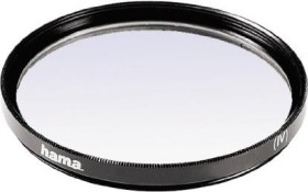 Hama filter UV 390 (O-Haze) 58mm (70058)