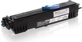 Epson Return Toner S050522 black (C13S050522)