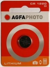 AgfaPhoto CR1220