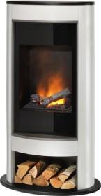 EWT Glen Dimplex Optimyst Verdi electric fireplace (206275)