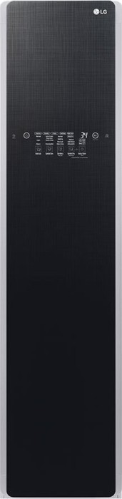 LG Electronics Styler S3BF Textilreiniger