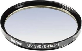 Hama filter UV 390 (O-Haze) 37mm (70037)