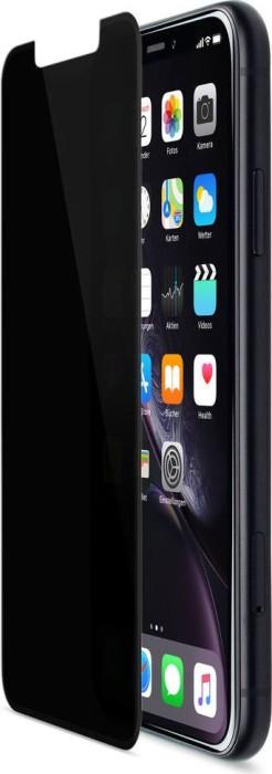 Artwizz PrivacyGlass für Apple iPhone 11/iPhone XR (4181-2438)