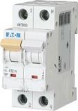 Eaton PXL-B12/1N (236117)