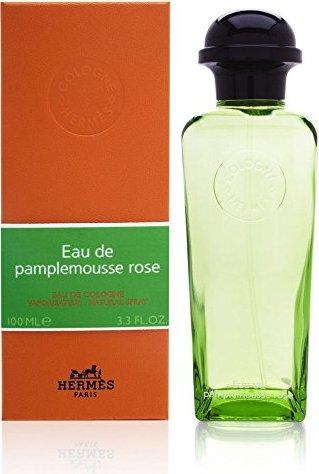 Hermès Eau De Pamplemousse Rose Eau de Cologne 100ml -- via Amazon Partnerprogramm
