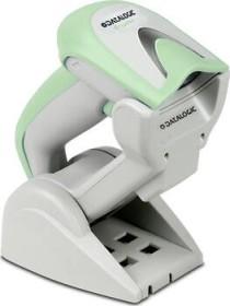 Datalogic Gryphon GM4400 433MHz, Health Care (GM4400-HC-433)