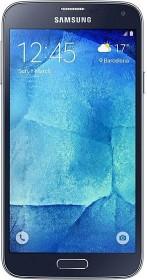 Samsung Galaxy S5 Neo G903F 16GB mit Branding