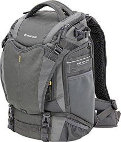 Vanguard Alta Sky 45D backpack black