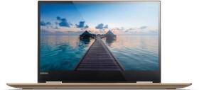 Lenovo Yoga 720-13IKB Copper, Core i7-7500U, 8GB RAM, 512GB SSD, Stylus (80X600G9GE)