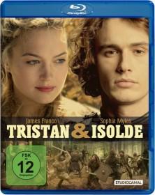 Tristan und Isolde (Blu-ray)