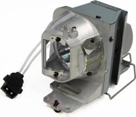 Optoma SP.7AZ01GC01 Ersatzlampe