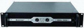 Omnitronic SMA-1500 (10451086)