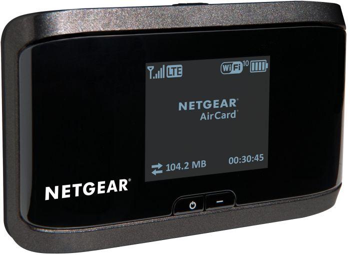 Netgear AirCard 762S (AC762S-100PES)