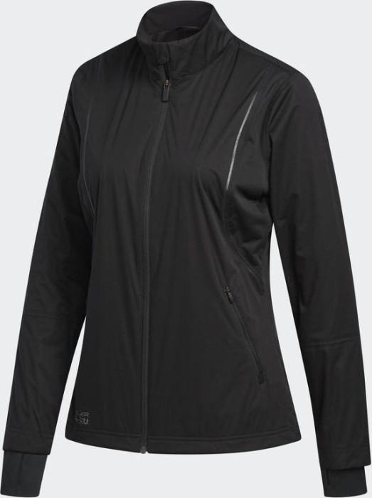 adidas Climaproof Jacke schwarz (Damen) (DQ2870)