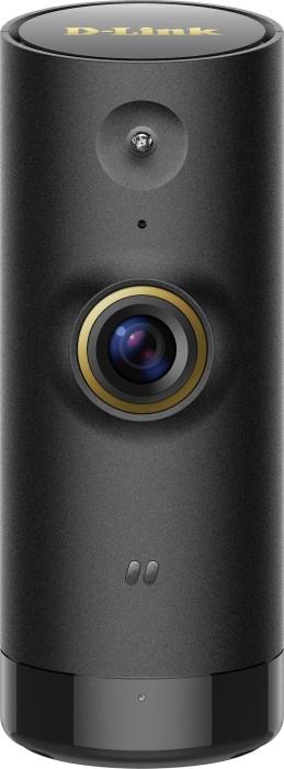 D-Link DCS‑P6000LH Mini HD Wi-Fi Camera