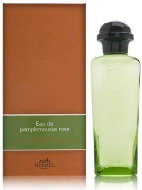 Hermès Eau De Pamplemousse Rose Eau de Cologne 200ml -- via Amazon Partnerprogramm