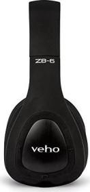 Veho ZB6 schwarz (VEP-014-ZB6)