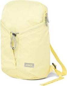 Aevor Light Pack juicy lemon (AVR-DYL-001-10023)