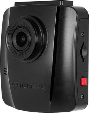 Transcend DrivePro 110 suction cup mount (TS16GDP110M)