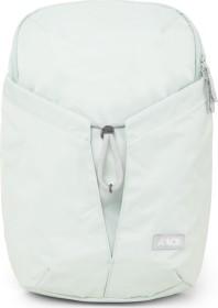 Aevor Light Pack iced mint (AVR-DYL-001-20077)