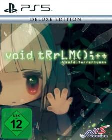 void tRrLM(); //Void Terrarium - Deluxe Edition (PS5)