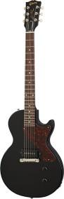 Gibson Les Paul Junior Ebony (LPJR00EBNH1)