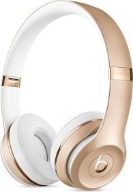 Apple Beats Solo3 Wireless gold (MNER2ZM)