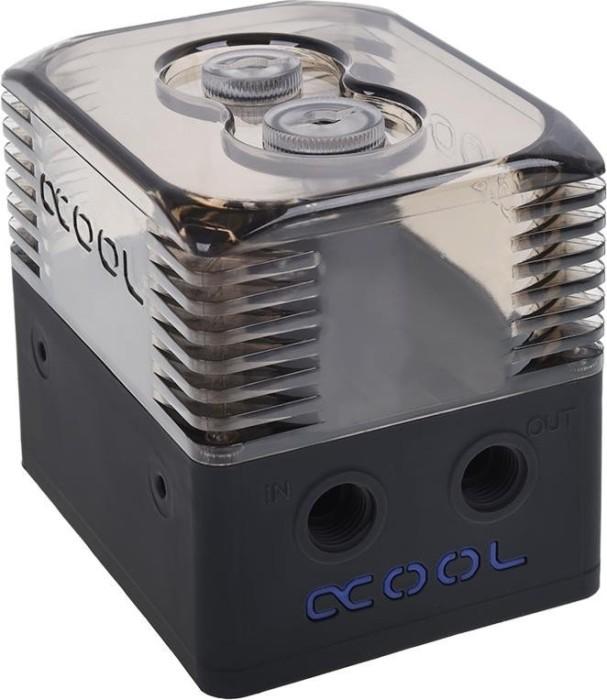 Alphacool Eisstation DC-LT inkl. DC-LT 2600 Ultra Silent (13297)