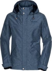 VauDe Califo II Jacket fjord blue (men) (40938-843)