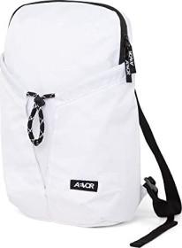 Aevor Light Pack chalk white (AVR-DYL-001-867)