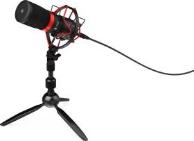 SilentiumPC SPC Gear SM950T Streaming USB microphone (SPG052)