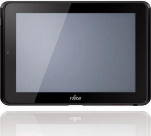Fujitsu Stylistic Q550 3G 62GB, Atom Z670 (VFY:Q5500M0004GB/Q5500MF031GB)