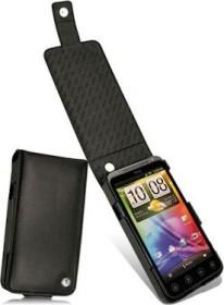 Noreve Tradition für HTC Evo 3D (21552T)