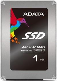 ADATA Premier Pro SP920 1TB, SATA (ASP920SS3-1TM-C)