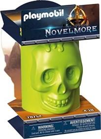 playmobil Novelmore - Skeleton Surprise Box - Sal'ahari Sands Skeletton Warrior (70752)
