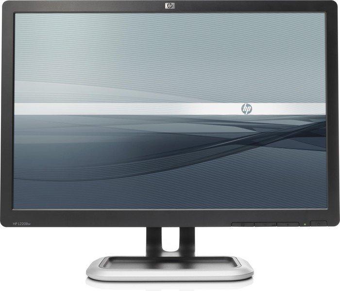 """HP L2208w, 22"""" (GX007AA)"""