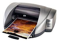HP DeskJet 5550 (C6487C)