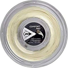 Dunlop Comfort Pro roll