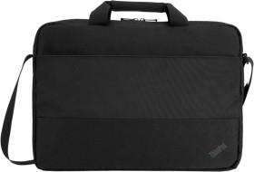 "Lenovo ThinkPad Basic Topload 15.6"", black (4X40Y95214)"