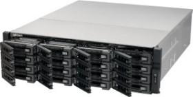 QNAP Turbo Station TS-EC1679U-RP, 4x Gb LAN, 3HE