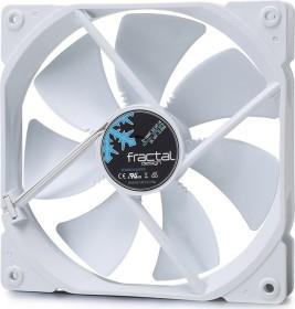 Fractal Design Dynamic X2 GP-14 white, 140mm (FD-FAN-DYN-X2-GP14-WTO)