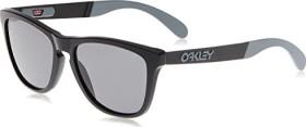 Oakley Frogskins Mix matte black/prizm grey (OO9428-0155)