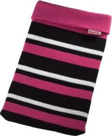 """Hama Glove 10.2"""" sleeve (various colours)"""