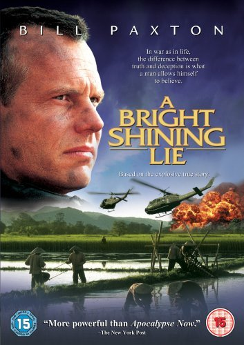 A Bright Shining Lie (UK) -- via Amazon Partnerprogramm