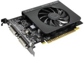 EVGA GeForce GT 620, 1GB DDR3, 2x DVI, Mini HDMI (01G-P3-2621-KR)