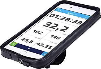 BBB Guardian Universal Fahrradhalterung (BSM-11) -- via Amazon Partnerprogramm
