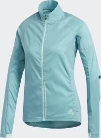 Adidas € 50 Jacke Heatherdamencz5463Ab Confident Season Three Clear Mintcolored 42 Supernova EDH9I2W